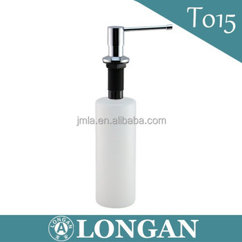 Bon T15 Kohler Sink Soap Dispensers Dispenser Vessel Sink Soap Dispenser   Buy  Kohler Sink Soap Dispenser,Vessel Sink Soap Dispenser,Kohler Soap ...