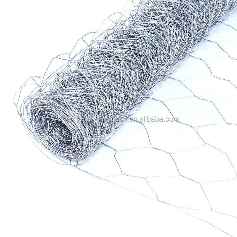 Menards Chicken Wire Wholesale, Chicken Wire Suppliers - Alibaba