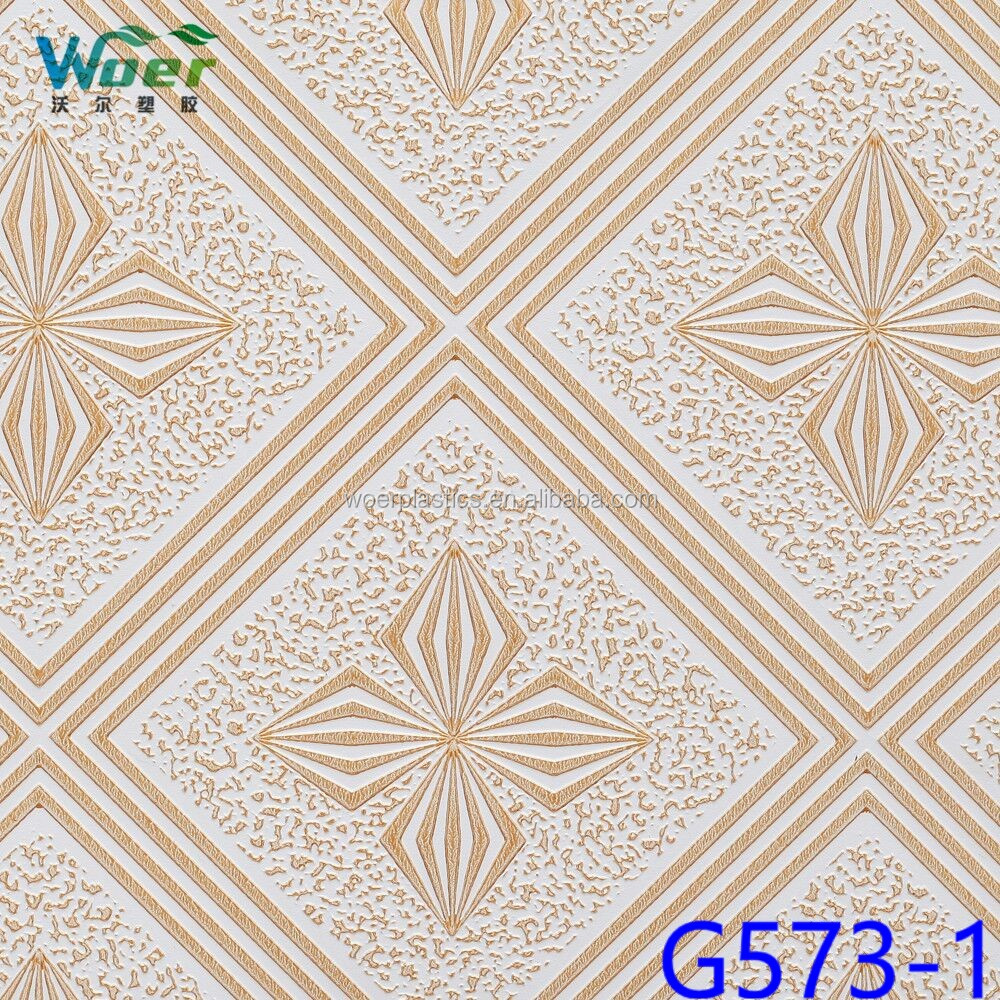 Suspended ceiling tiles wholesale wholesale ceiling tile suppliers suspended ceiling tiles wholesale wholesale ceiling tile suppliers alibaba dailygadgetfo Image collections
