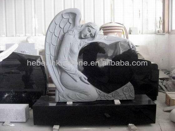 Китайский гранит памятники заказать памятник бердянск
