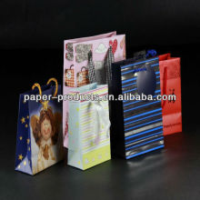 Different Paper Bags,Gift Paper Bags For Biscuits,Dongguan Paper Bags Manufacturer
