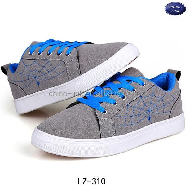 f0f0b8805 أحدث صورة أعلى جودة جميع أنواع الأحذية الرجال الأحذية الهيب هوب ...
