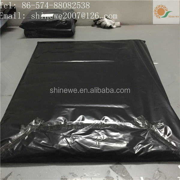 Precoated ammonia a0 a1 a2 a3 a4 diazo blue print paper for Where to buy blueprint paper