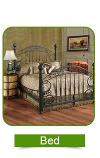 Guizhou Xinying Handicrafts Co Ltd Home Decor Furnitures