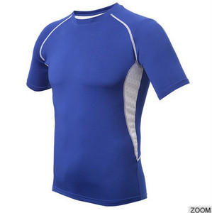 Youth Teenager Colorful Quick Dry Cool Mesh single Jersey