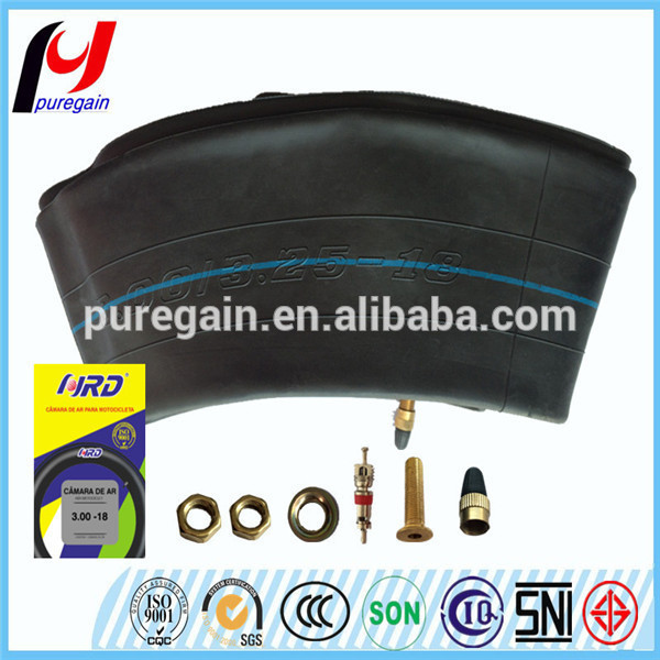 300/325-18 Maxxis Tire Motorcycle Inner Tube Made In Indonesia ...