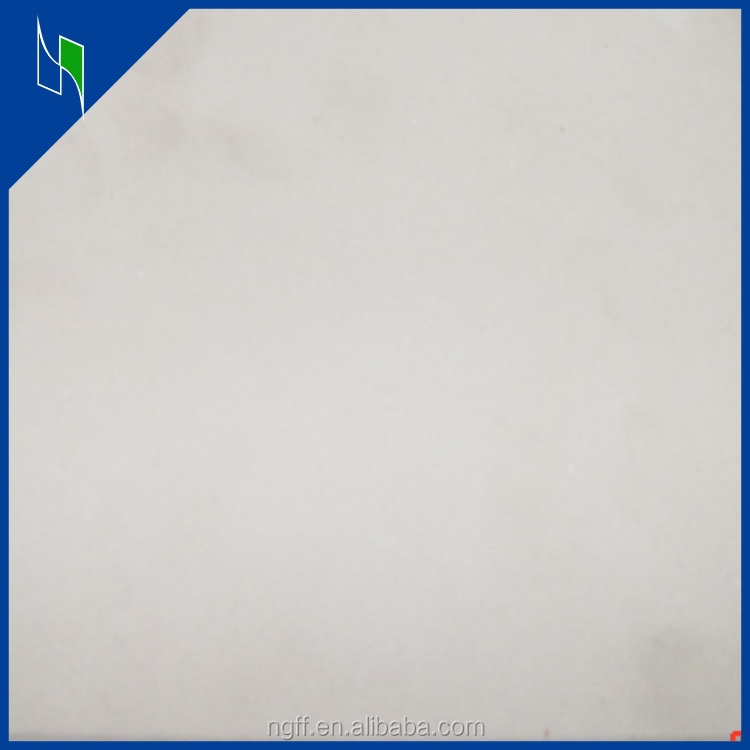 cheapest acid-resistant ceramic tiles for funnel china supplier