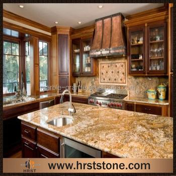Azurite Granite Kitchen Countertop Buy Azurite Granite