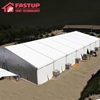 100 200 300 seater people party marquee tent for wedding events