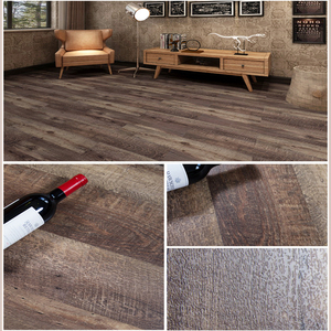 China Wide Plank Manufacturers China Wide Plank Manufacturers