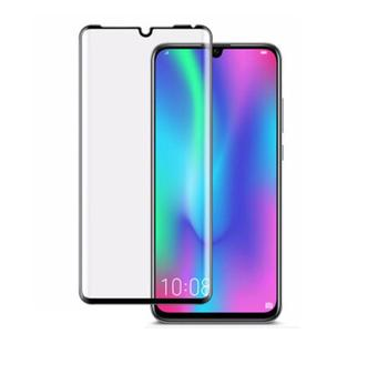 mobile nano 9H tempered  Glass Screen Protector 3D Curved Full sheet For Huawei p30 pro mate 20 pro mates p30 p30 lite mate 10
