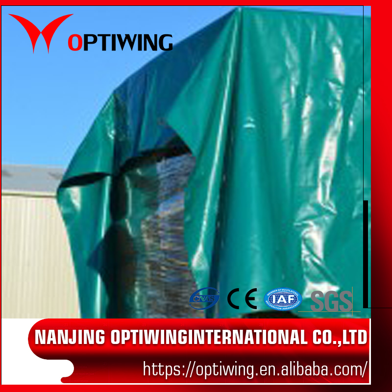 PVC Tarpaulin in roll,coated fabric,pvc tarpaulin sheets