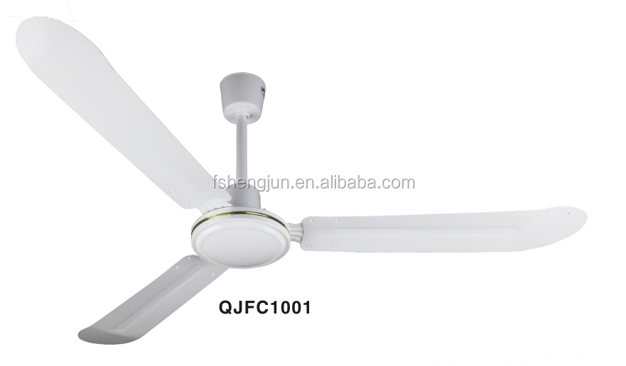 48 56 inch1400mm tmt smc ceiling fan best price sold to africa 48 56 inch1400mm tmt smc ceiling fan best price sold to africa colombia panama mozeypictures Gallery