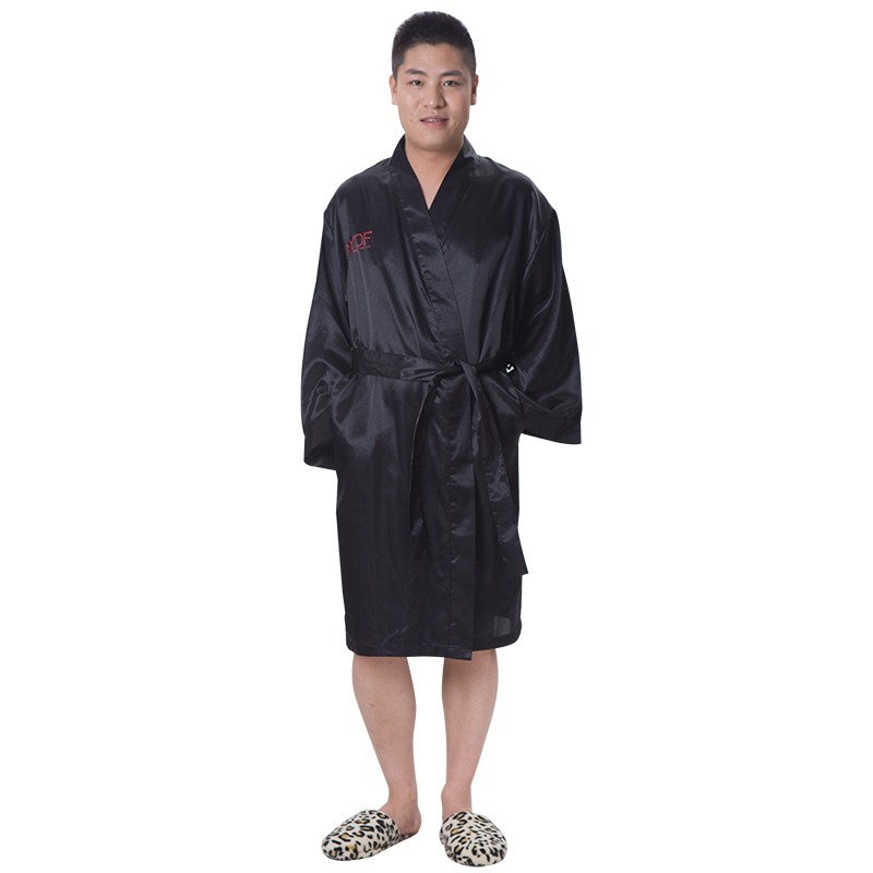 Arabic Clothing For Men Long Silk Nightgown Robe - Buy Long Silk ... c6a71aa3c