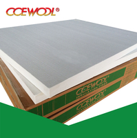 CCEWOOL Refractory Ceramic Fiber Fireproof Insulation Board