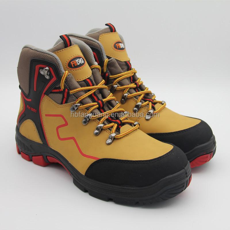 active rubber safety cheap european shoes sole soft China qPzEIx