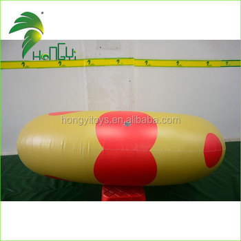 High Quality Inflatable Swim Ring Custom Inflatable Ring Inflatable Floating For Sale