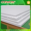 ceramic refractory board for furnace linings or back insualtion from CCEWOOL