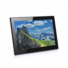 18,5 pulgadas quad core Android Tablet/tablet pc 18 pulgadas ultra delgado LED android tablet monitor de pantalla táctil