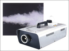 Hot selling 1200W/1500W 12v fog machine