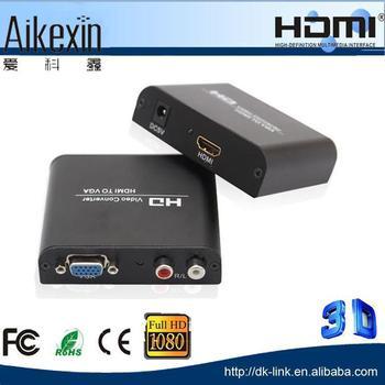video converter 1080p to 720p