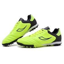 9c41bab9d مصادر شركات تصنيع احذية كرة اليد واحذية كرة اليد في Alibaba.com