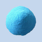 Supersonic cold spray powder coating 430L powder for surface treatment