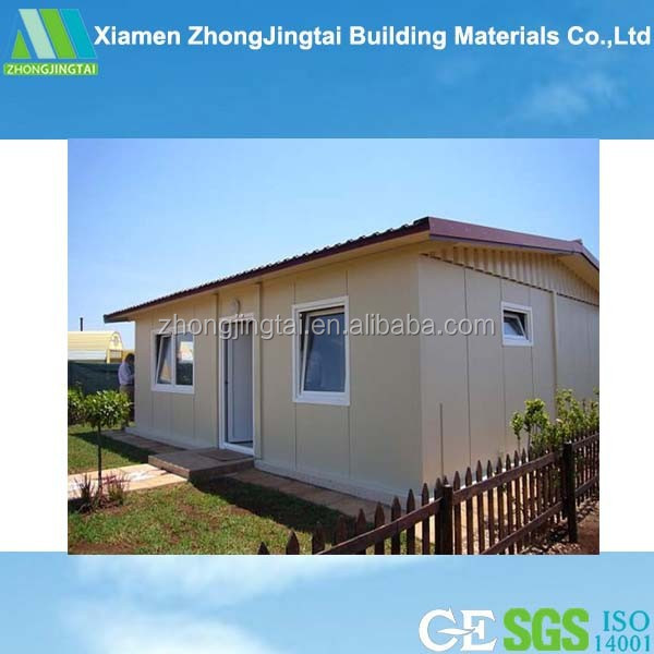 Nice House Building Materials, House Building Materials Suppliers And  Manufacturers At Alibaba.com