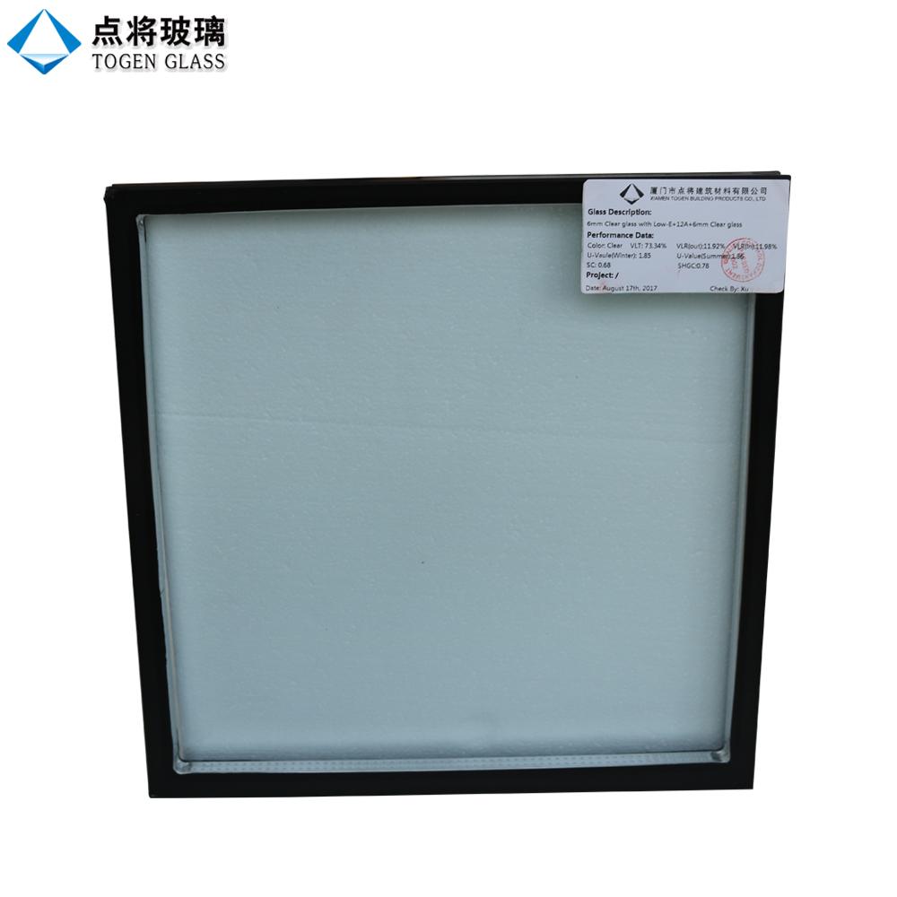 China Lowes Glass Cutting China Lowes Glass Cutting Manufacturers