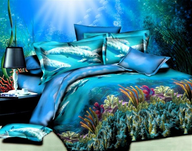 china cheap bed sheets china cheap bed sheets and suppliers on alibabacom