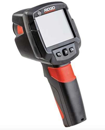 Cheap Diy Thermal Camera, find Diy Thermal Camera deals on