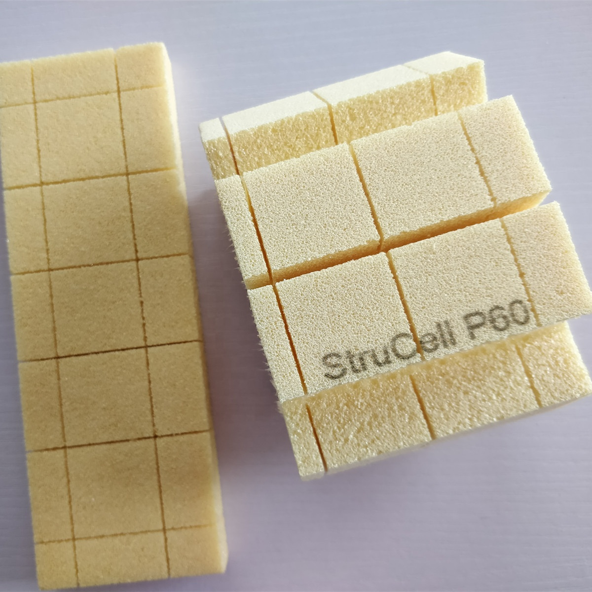 Closed Cell Cross-linked Structural <strong>PVC</strong> Foam Core Sheet Board for Boat /Yacht/ship FPR Manufacturing