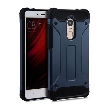 best website 085ab 2c551 Tpu Pc Hybrid Phone Back Cover Case For Xiaomi Redmi Note 4,For Xiaomiredmi  Note 4 Case,For Redmi Note 4 Back Cover - Buy For Redmi Note 4 Back ...