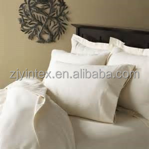 Luxury 100 King Bamboo Fiber Bed Sheet