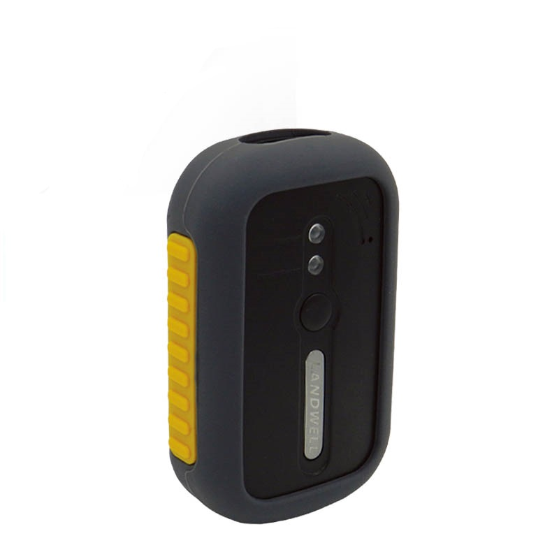 Landwell Rfid Security Guard Companies Security Guard Patrol For Sale With Usb Cable