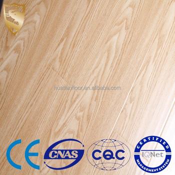 Wholesale En13329 Laminate Flooring That Looks Like Wood