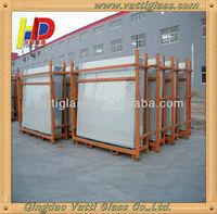 photo frame sheet glass,sheet glass for photo frame,picture frame sheet glass