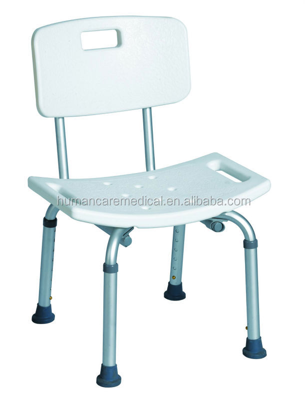 Brilliant Etac Shower Chair For Disabled Buy Etac Shower Chair Toilet Chair Commod Chair Product On Alibaba Com Download Free Architecture Designs Scobabritishbridgeorg