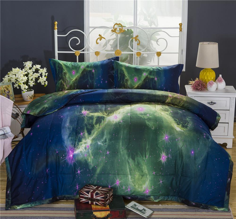 Horse Comforter Bedding Promotion Shop For Promotional