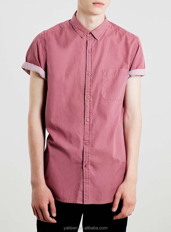 Alibaba Usa Wholesale Apparel Mens Fashion Sublimation