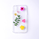 Clear Protector for iPhone Cover Phone Case For iPhone Xs Max, Carcasas para Celulares de Madera