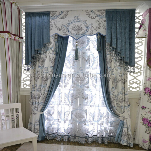 curtain suppliers in dubai curtain menzilperde net. Black Bedroom Furniture Sets. Home Design Ideas