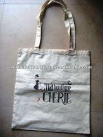 Promotional Cotton Bag