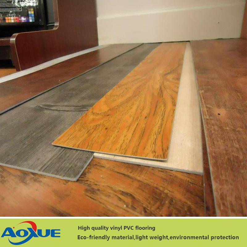 Remnant Vinyl Flooring Uk Gurus Floor
