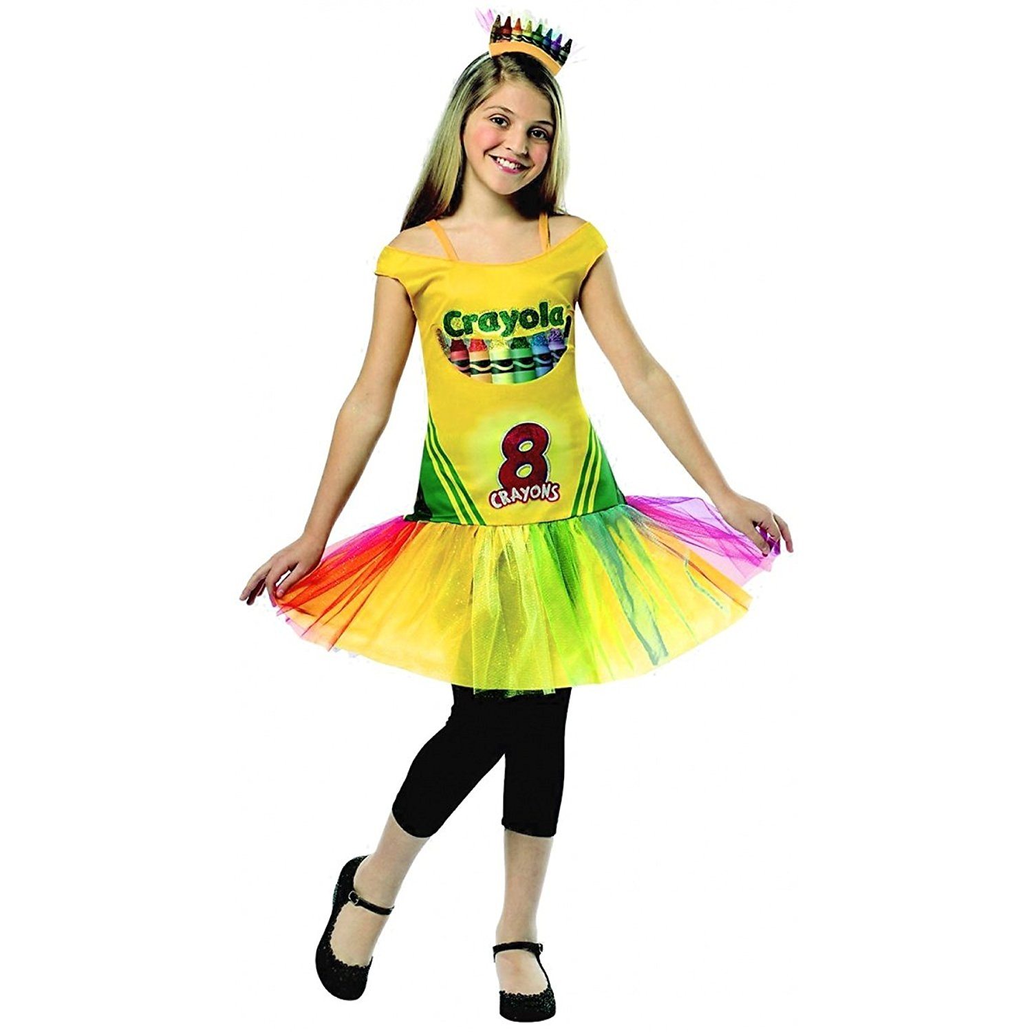 Get Quotations · Crayola Crayon Box Dress Costume - Small  sc 1 st  Alibaba & Cheap Fancy Dress Crayon find Fancy Dress Crayon deals on line at ...