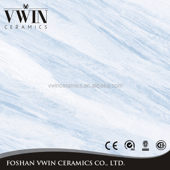 Xmm Blue Vein Marble Floor Patterns Tiles Buy Blue Marble - Blue and white tiles for sale