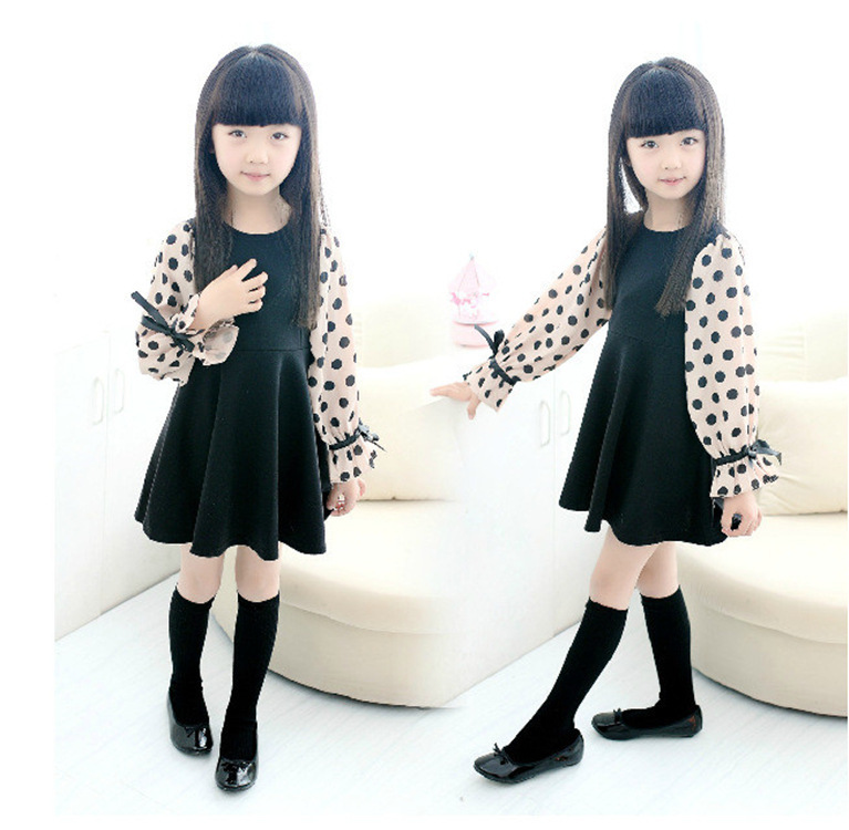 5e79f031e Cheap Little Girls Stylish Clothes