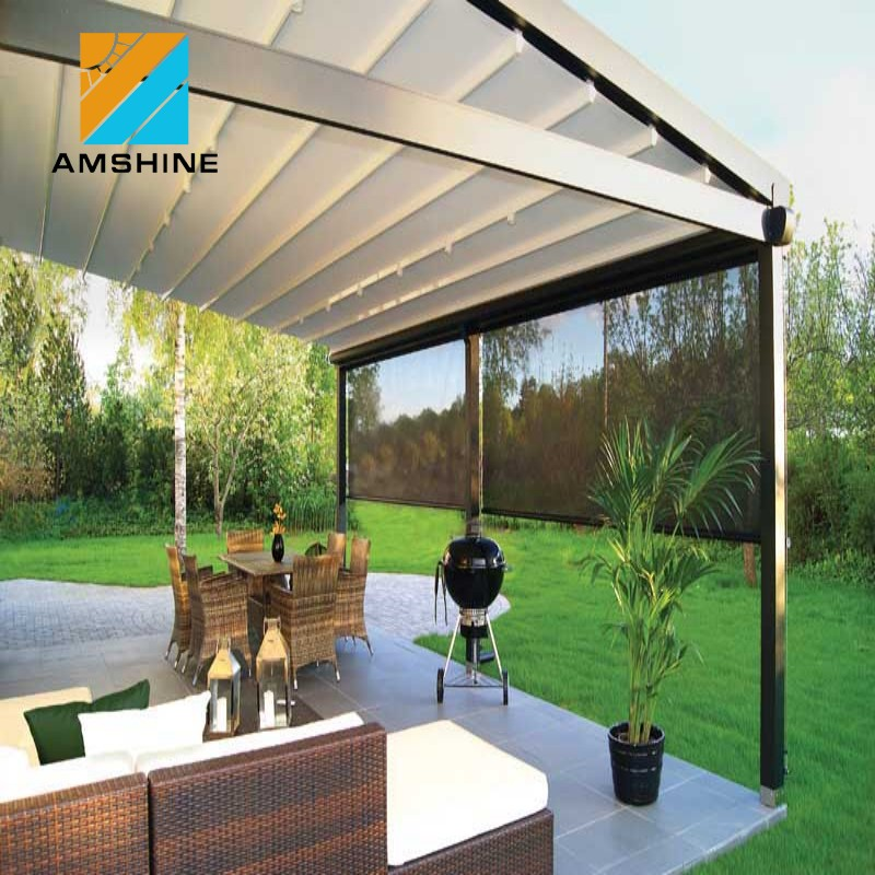 & Patio Shed Patio Shed Suppliers and Manufacturers at Alibaba.com