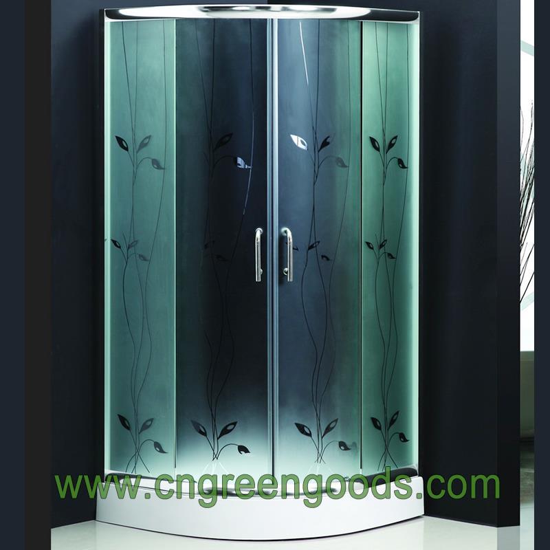 Fiberglass Sliding Shower Enclosure For Sale Philippines - Buy ...