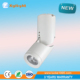 commercial house ceiling design most powerful 10w recessed led spotlight